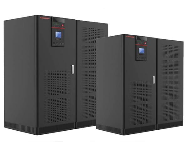 UPS - Perangkat Keras Komputer