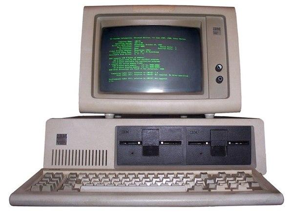 Komputer-Generasi-Ke-3