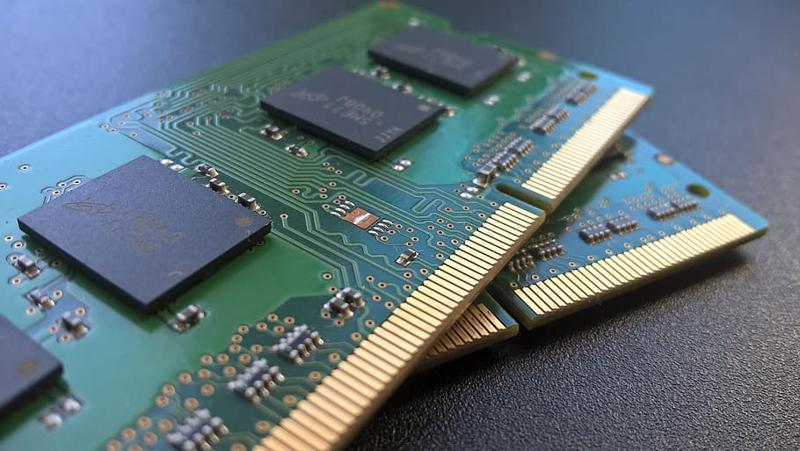Pengertian dan Jenis RAM